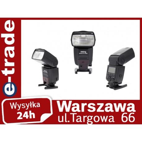 Lampa błyskowa Voking VK-520N