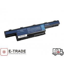 acer aspire 5741g bateria