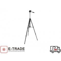 Statyw fotograficzny 3D 65-175cm