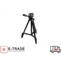 STATYW FOTOGRAFICZNY 3D 35-102cm