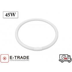 Żarówka pierścieniowa 45W