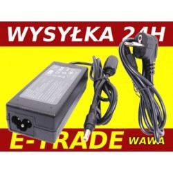 POWER SUPPLY, AC ADAPTER Z2