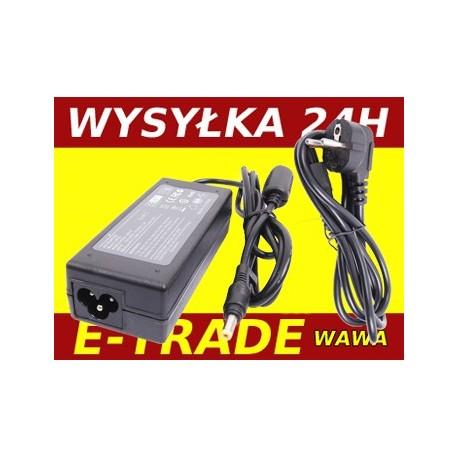 ZASILACZ HP04 65W 18,5V