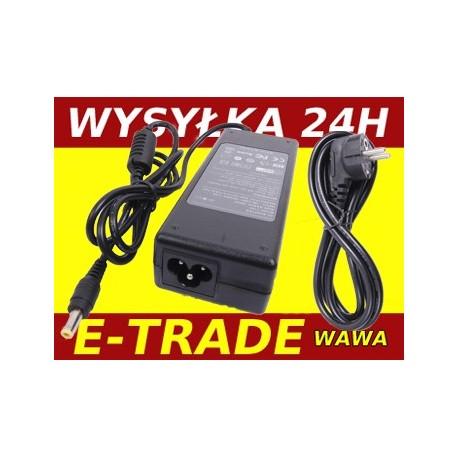 ZASILACZ ASUS/HP LT02 19V