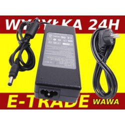 POWER SUPPLY, AC ADAPTER Z7