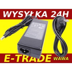 POWER SUPPLY, AC ADAPTER Z8