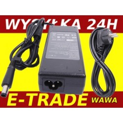 POWER SUPPLY, AC ADAPTER Z9