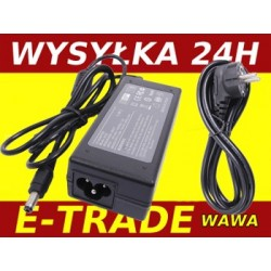 POWER SUPPLY, AC ADAPTER Z10