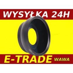 55045A CONVERTER X0,45 55MM F67MM 2E/2G