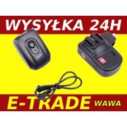 RADIOWY WYZWALACZ LAMP SONY ST04