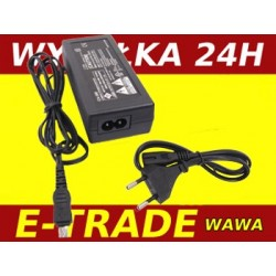 POWER SUPPLY AC ADAPTER CA-590 FOR CANON