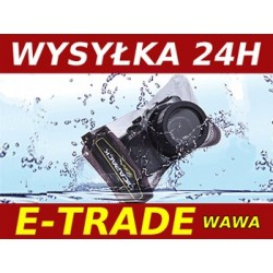FUTERAŁ PODWODNY WP570