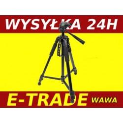 MOCNY STATYW PRO 55-165cm