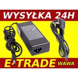 POWER SUPPLY, AC ADAPTER Z11