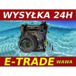 UNDERWATER CAMERA CASE WPS5