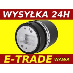 FLASH BULB 80WS