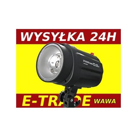 LAMPA BŁYSKOWA 125WS