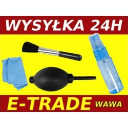 CLEANING TOOLS ZC41 KIT 4 IN 1