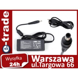 POWER SUPPLY, AC ADAPTER Z6