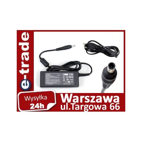 ZASILACZ HP HP05 19V