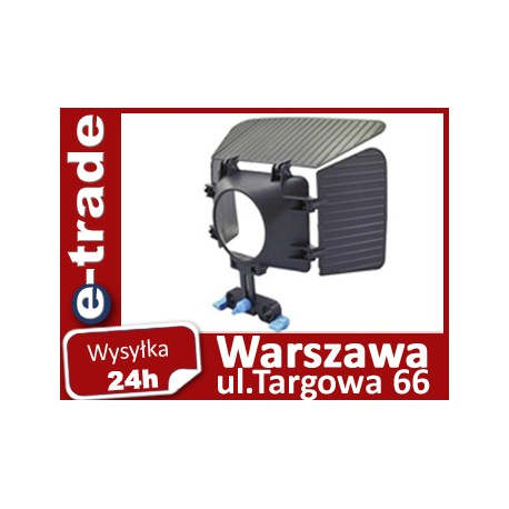 Matte box do riga
