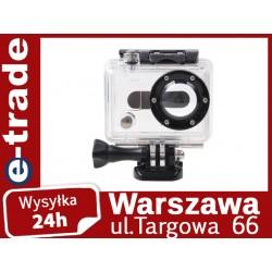 GP32 OBUDOWA WODOODPORNA GoPro 2