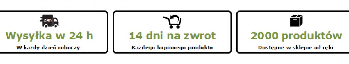 Sklep fotograficzny E-trade Warszawa